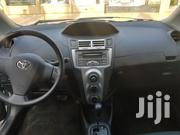 Toyota Vitz 2007 | Cars for sale in Greater Accra, East Legon