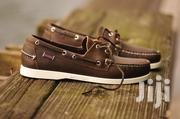 Sebago Fresh Kicks Shoe Brown and Black | Shoes for sale in Greater Accra, Accra Metropolitan