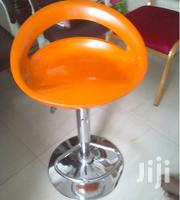 Quality Bar Chair | Furniture for sale in Greater Accra, North Kaneshie