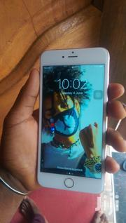 Apple iPhone 6s Plus 64 GB Gold | Mobile Phones for sale in Greater Accra, Alajo
