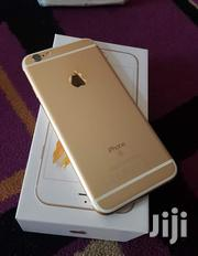 New Apple iPhone 6s 64 GB | Mobile Phones for sale in Greater Accra, Nungua East