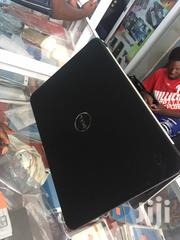 Dell 15 Inches 500gb Hdd Core I5 4gb Ram | Laptops & Computers for sale in Greater Accra, Kokomlemle
