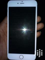 New Apple iPhone 6 Plus 128 GB Silver | Mobile Phones for sale in Upper East Region, Bolgatanga Municipal