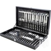 75 Pieces Cutlery Set | Kitchen & Dining for sale in Greater Accra, East Legon (Okponglo)