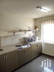 Furnished Apartment   Houses & Apartments For Rent for sale in Greater Accra, Accra Metropolitan