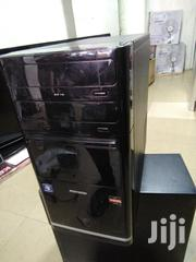 PC 500Gb Hdd Athlon X3 4Gb Ram | Laptops & Computers for sale in Ashanti, Atwima Nwabiagya