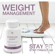 Lose Weight Now With Forever Lean | Vitamins & Supplements for sale in Ashanti, Kumasi Metropolitan