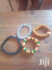 Beads | Watches for sale in Central Region, Gomoa West