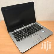 New HP Elite Book 840 128Gb Ssd Core I5 8GB Ram | Laptops & Computers for sale in Greater Accra, Accra Metropolitan