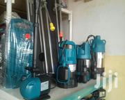 Sewage Water Pumps | Plumbing & Water Supply for sale in Greater Accra, Adenta Municipal