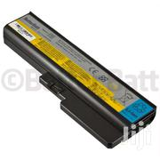 Batteries For Every Laptops In Stock | Computer Accessories  for sale in Greater Accra, Accra Metropolitan
