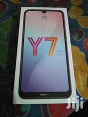 Huawei Y7 Prime 32 GB Blue | Mobile Phones for sale in Greater Accra, Adenta Municipal