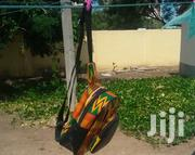 Original African Side Bag | Bags for sale in Greater Accra, Osu