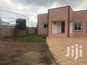 Nice 3bdrms Self Compound at Lake Side | Houses & Apartments For Rent for sale in Greater Accra, Accra Metropolitan