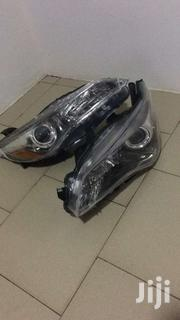 Camry 2015 Head Light   Vehicle Parts & Accessories for sale in Greater Accra, Adenta Municipal