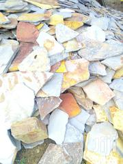 Flat Stones | Building Materials for sale in Greater Accra, Achimota