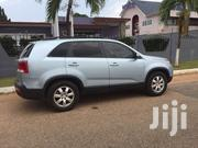 Trinity Car Rentals | Automotive Services for sale in Greater Accra, Kwashieman