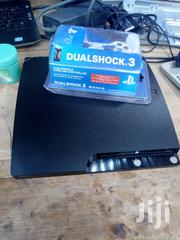 Ps3 Consoles | Video Game Consoles for sale in Eastern Region, New-Juaben Municipal