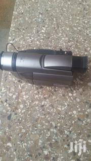 Jvc Camcorder | Cameras, Video Cameras & Accessories for sale in Greater Accra, Achimota