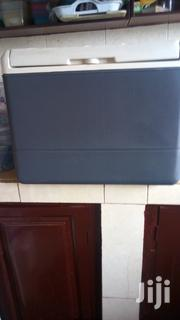 Durable Cole Man Ice Chest For Sale | Kitchen Appliances for sale in Greater Accra, Adenta Municipal