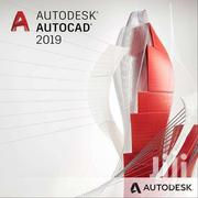 Autodesk Autocad 2019 For MAC OS | Computer Software for sale in Greater Accra, Accra Metropolitan