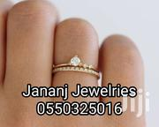 Wedding Ring | Jewelry for sale in Central Region, Cape Coast Metropolitan