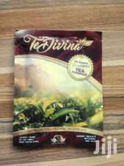 Detox Tea Formula- Tedivina | Feeds, Supplements & Seeds for sale in Greater Accra, Tesano
