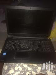Laptop 500 GB HDD Quad 4 GB RAM For Sale | Laptops & Computers for sale in Western Region, Wassa West