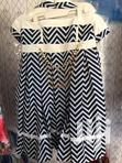 Quality U.K. 3pcs Skirt& Top | Children's Clothing for sale in Dansoman, Greater Accra, Ghana