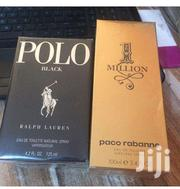 1 Millione Perfume | Fragrance for sale in Greater Accra, Agbogbloshie