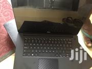 New Laptop Dell XPS 15 (9560) 16GB Intel Core i7 SSD 500GB | Laptops & Computers for sale in Greater Accra, Accra Metropolitan