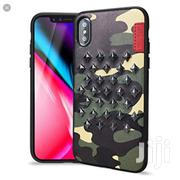 iPhone X Case | Accessories for Mobile Phones & Tablets for sale in Greater Accra, Ga East Municipal
