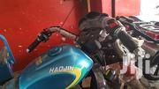 Haojue HJ150-11 2018 | Motorcycles & Scooters for sale in Greater Accra, Accra Metropolitan