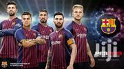 PES 2019 & Patch PC Available   Video Game Consoles for sale in Greater Accra, Ga West Municipal
