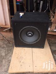 Miller And Kreisel 12 Inches Powered Subwoofer | Audio & Music Equipment for sale in Greater Accra, Achimota