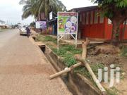 Roadside Land at Pantang | Land & Plots For Sale for sale in Greater Accra, Adenta Municipal