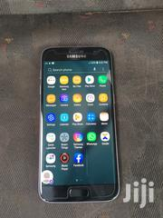 Original Samsung S7 | Accessories for Mobile Phones & Tablets for sale in Greater Accra, Osu