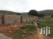 Demarcated Lands at Dodowa-Ayikuma | Land & Plots For Sale for sale in Greater Accra, Adenta Municipal