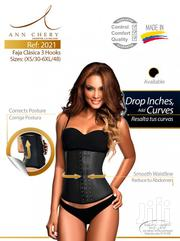 Original Ann Cherry Waist Trainer | Clothing Accessories for sale in Greater Accra, Korle Gonno