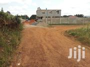 Fenced 4 Plots At Kpone-katamanso | Land & Plots For Sale for sale in Greater Accra, Adenta Municipal