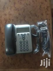 CISCO Telephone Landline | Home Accessories for sale in Greater Accra, Tema Metropolitan
