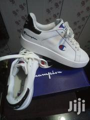 Champion Shoe Sneakers | Shoes for sale in Ashanti, Kumasi Metropolitan