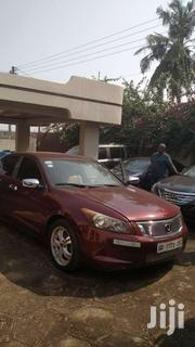 2012 Honda Accord | Cars for sale in Greater Accra, East Legon