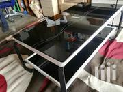 Centre Table | Furniture for sale in Ashanti, Kumasi Metropolitan