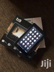 Tablet | Tablets for sale in Greater Accra, Nungua East
