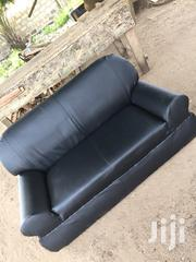 Black Chair Two in One for Sale | Furniture for sale in Greater Accra, Accra new Town