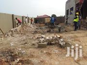 Serviced Estate Plots at Oyibi | Land & Plots For Sale for sale in Greater Accra, Adenta Municipal