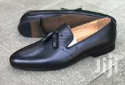 Clarks John Foster Gucci | Shoes for sale in Greater Accra, Achimota
