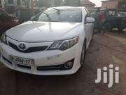 2014 Toyota Camry | Cars for sale in Greater Accra, Abelemkpe