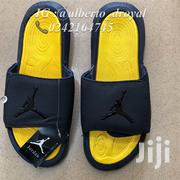 Slides Slippers Jordans Nike Adidas | Shoes for sale in Greater Accra, Adenta Municipal
